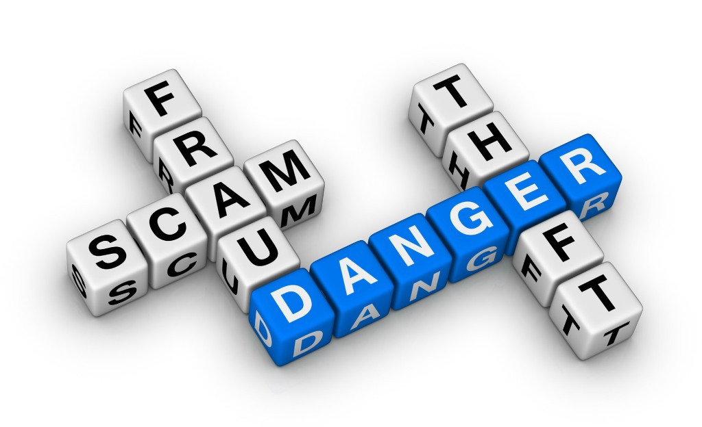 digital-marketing-agency-scams