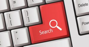 search-engine-optimization-ct