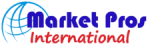 marketpros-international-logo